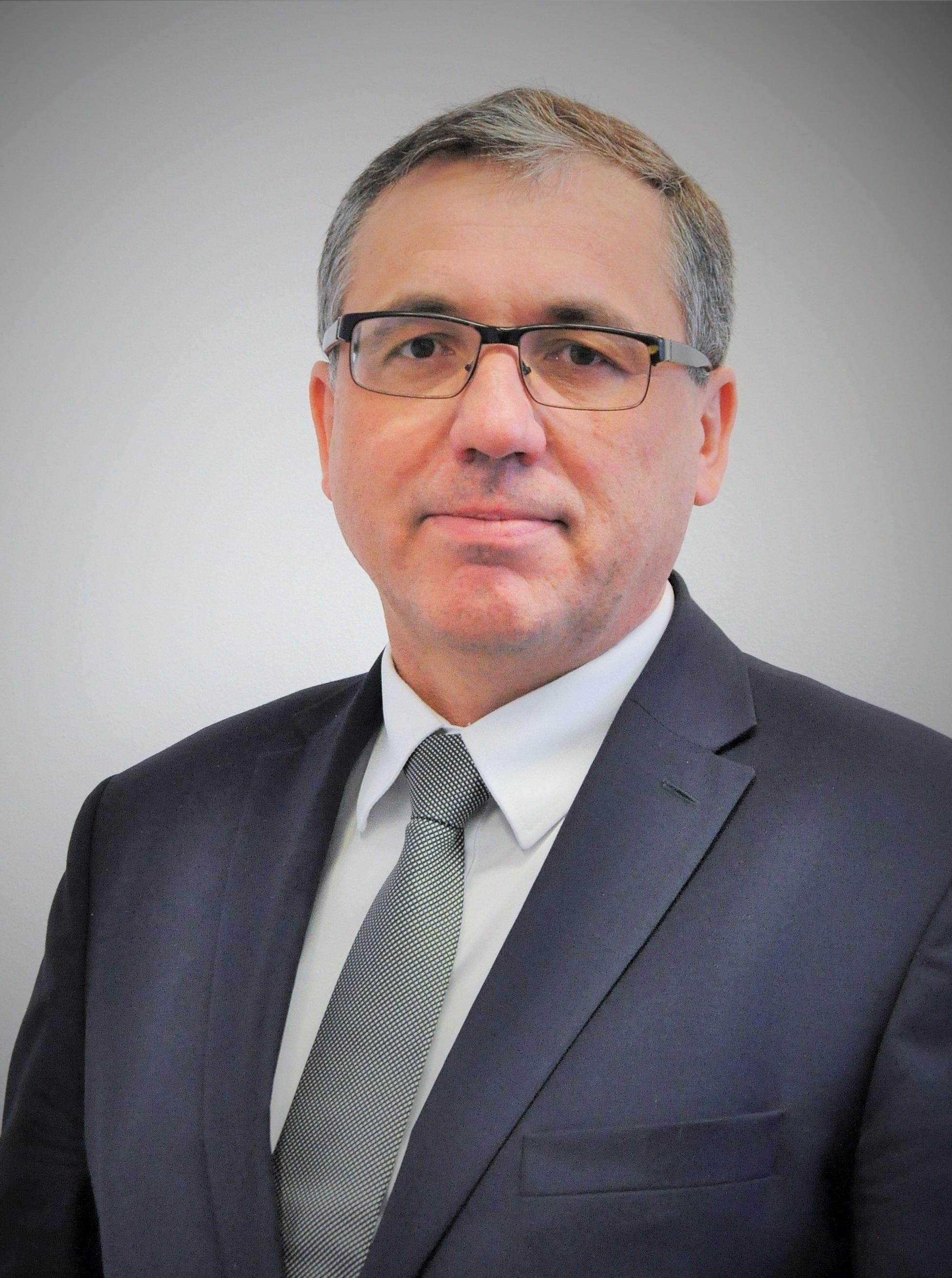 Marek Ryszka